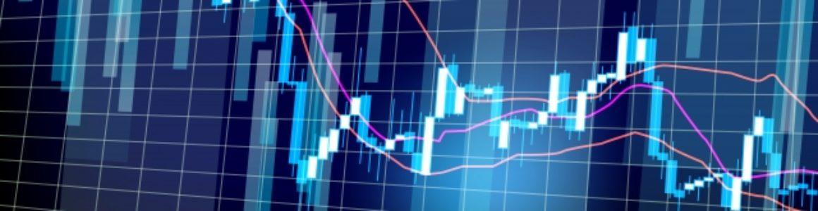 IPO投資日記